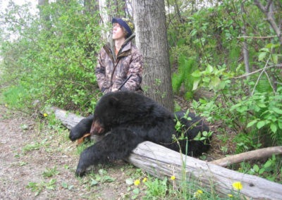 matapedia-bear-hunting-03