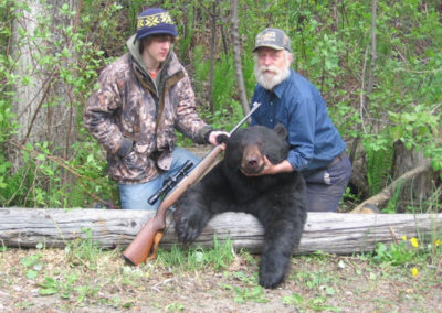 matapedia-bear-hunting-04