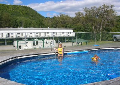 matapedia-swimming-pool-2